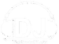 Manchester DJ service | DJs in manchester, Northwest UK | Discos, Partys, Wedding DJ