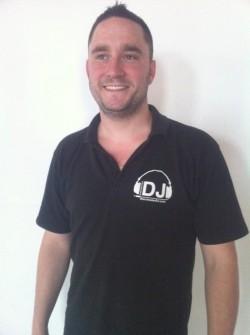 cheap dj in manchester