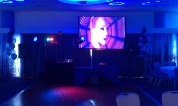 manchester karaoke, karaoke DJ manchester, karaoke northwest, northwest karaoke, karaoke dj