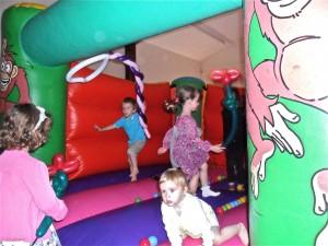 bouncy castle manchester, bouncy castle salford, bouncy castle Hire manchester, bouncy castle hire salford, bouncy castle hire north manchester, Stockport bouncy castle, Bredbury bouncy castle, Romiley bouncy castle, Romiley bouncy castle, Woodley bouncy castle, Woodley bouncy castle, Hyde bouncy castle, bouncy castle DJ, Warrington bouncy castle, Altrincham bouncy castle, Salford bouncy castle, Sale bouncy castle, Bowdon bouncy castle, Hale bouncy castle, Wythenshawe bouncy castle, Cheshire bouncy castle, Tameside bouncy castle, Trafford bouncy castle, Northenden bouncy castle, Denton bouncy castle, Denton bouncy castle, Eccles bouncy castle, Swinton bouncy castle, Hyde bouncy castle, Urmston bouncy castle Wythenshawe bouncy castle, Withington bouncy castle, Benchill bouncy castle, Macclesfield bouncy castle, Fallowfield bouncy castle, Chadderton bouncy castle, Wilmslow bouncy castle, Gatley bouncy castle, Rochdale bouncy castle, Rochdale Karaoke, Didsbury bouncy castle, Hale bouncy castle, Hazel Grove bouncy castle, Healdgreen bouncy castle, Urmston bouncy castle, Urmston Karaoke, Oldham bouncy castle, Reddish bouncy castle, Heaton Chapel bouncy castle, Cheadle bouncy castle, Poynton bouncy castle, Style bouncy castle, South Manchester bouncy castle, North Manchester bouncy castle, Cheshire bouncy castle, North West bouncy castle, Altrincham bouncy castle, Trafford bouncy castle, Old Trafford bouncy castle, Carrington bouncy castle, Partington bouncy castle, Warburton bouncy castle, Ashton upon Mersey bouncy castle, Broadheath bouncy castle, Brooklands bouncy castle, Burnage West and Ladybarn bouncy castle, Chorlton bouncy castle, Levenshulme bouncy castle, Irlam bouncy castle, Baguely bouncy castle, Ardwick bouncy castle, Longsight bouncy castle, Moss Side bouncy castle, Platt Fields bouncy castle, Platt Fields bouncy castle, Rusholme bouncy castle, Whalley Range bouncy castle, Blackley bouncy castle, Charlestown DJ, Charlestown bouncy castle, Cheetham Hill bounc