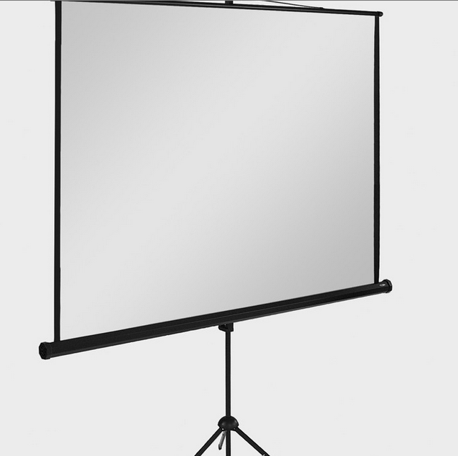Projectors, TV and Screens for Rent in Trinidad