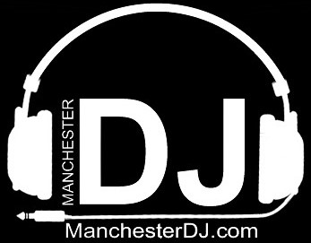 Manchester DJ service | DJs in manchester, Northwest UK | Discos, Partys, Wedding DJ